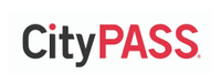 CityPASS Coupons Logo