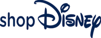 Disney Store Coupons Logo