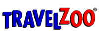travelzoo Coupons Logo