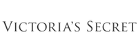 Victoria's Secret   Coupons Logo